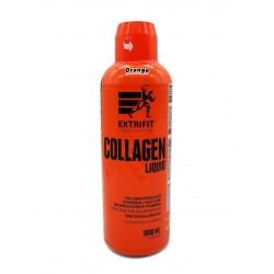 Extrifit Liquid Collagen (1000 мл.)