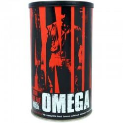 Animal Omega Universal Nutrition (30 пак.)