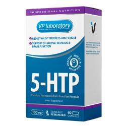 VpLab 5-htp 100 мг (60 капсул)