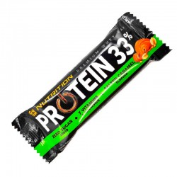 Go On Protein Bar 33% (50 гр.)