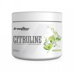 Ironflex Citrulline (200 гр.)