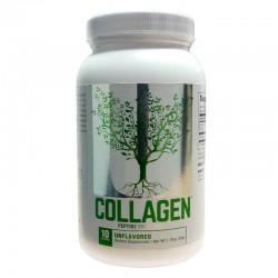 Universal Collagen (50 гр.)