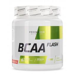 Progress Nutrition Bcaa Flash (300 гр.)