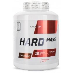 Progress Nutrition Hard Mass (2000 г)