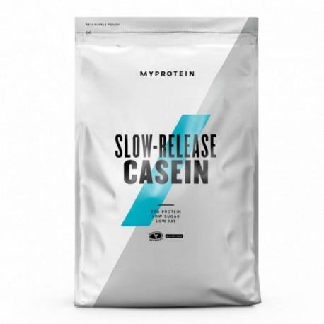 Myprotein Micellar Casein (2.5 кг)