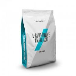 Myprotein L Glutamine (1000 гр.)