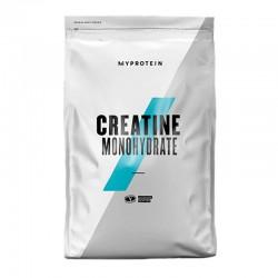 Myprotein Creatine Monohydrate (500 гр.)