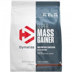 Dymatize Super Mass Gainer (5.4 кг)