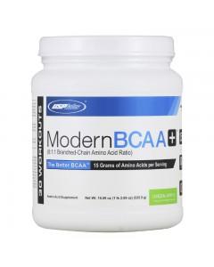 USPlabs Modern BCAA + (535 гр.)