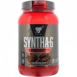 BSN Syntha-6 Edge (1.02 кг)
