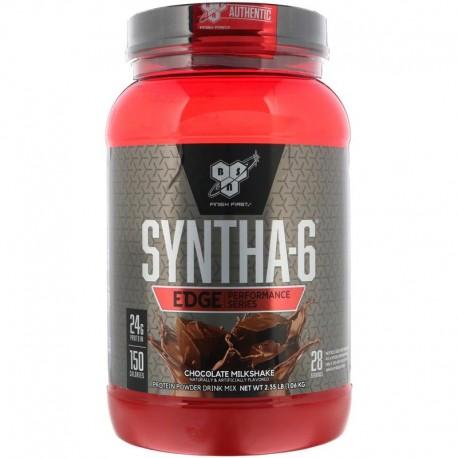 BSN Syntha-6 Edge (1.02 кг)
