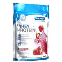 Quamtrax Whey Protein (2 кг.)