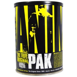 Universal Nutrition Animal Pak (30 пак.)