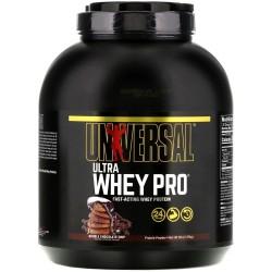 Ultra Whey Pro (2.27 гр.) Universal Nutrition