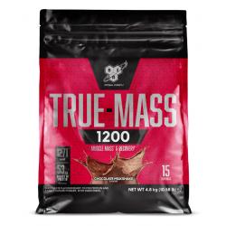 BSN True Mass 1200 (4.54 кг)