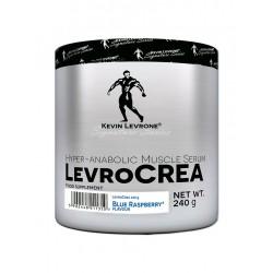 Kevin Levrone, Levro Crea (240 гр.)