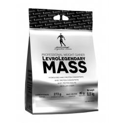 Levro Legendary MASS Kevin Levrone (6800 гр.)