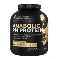 Kevin Levrone, Anabolic PM Protein (1.5 кг)