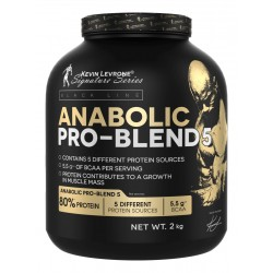 Kevin Levrone, Anabolic Pro-Blend 5 (2 кг)