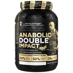 Kevin Levrone, Anabolic Double Impact (908 гр.)