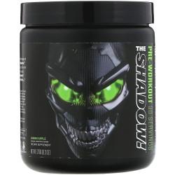 JNX Sports, The Shadow! (270 грамм)