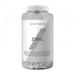 Myprotein Zinc (270 таблеток)