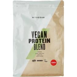 Myprotein, Vegan Protein Blend (1000 гр.)
