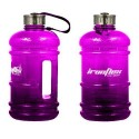 Ironflex Gallon Water Botlle purple (1.9 л.)