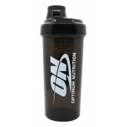 Шейкер, Shaker Bottle, Optimum Nutrition (750 мл.)