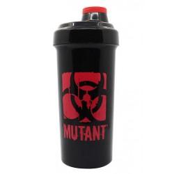 Шейкер, Shaker Bottle Mutant (750 мл.)