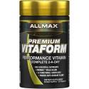 Allmax VitaForm (60 таб.)