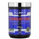 Allmax Creatine (400 гр.)
