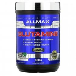 Allmax Glutamine (400 грамм)