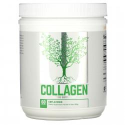 Universal Collagen (300 гр.)