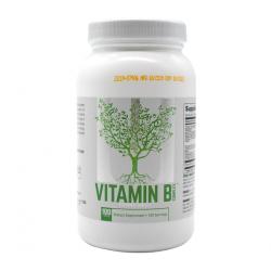 Universal Nutrition, Vitamin B Complex (100 таб.)
