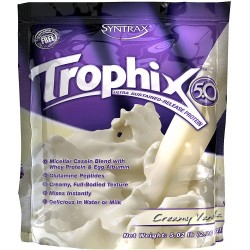 Syntrax Trophix (2.27 кг)