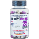Cloma Pharma Methyldrene 25 Elite (100 капс.)