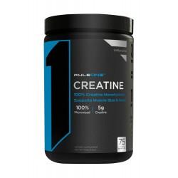 R1 Creatine (375 гр.)