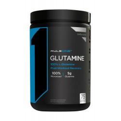 R1 Glutamine (375 гр.)