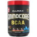 Allmax, Aminocore (315 гр.)