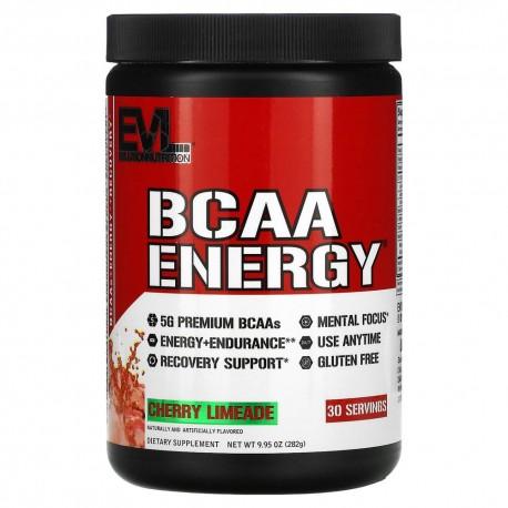 EVL Bcaa Energy (300 гр.)