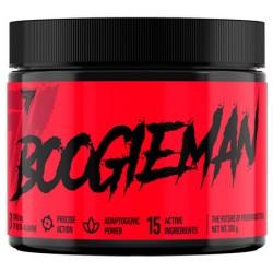 Trec Nutrition, Boogieman (300 гр.)