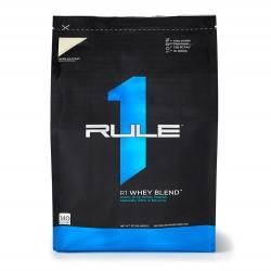 R1 Whey Blend (4.5 кг)