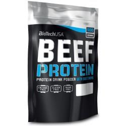 Beef Protein BiotechUSA (500 гр.)