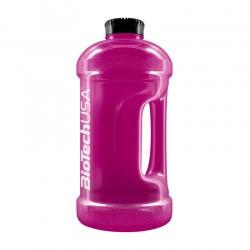 Gallon BioTechUSA Blue (2 л.)
