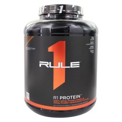 R1 Protein (2.3 кг)
