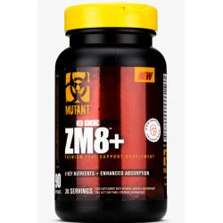 MUTANT ZM8+ ( 90 капс)