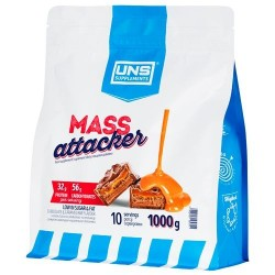 UNS Mass Attacker (1000 гр.)