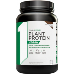 R1 Plant Protein (600 грамм)
