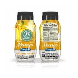 Quamtrax Sauce Mango (330 мл)